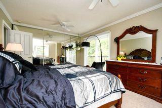 Photo 18: 27 11 Laguna Parkway in Ramara: Brechin Condo for sale : MLS®# S4899021