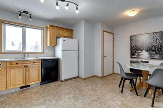 Photo 8: 117 Brooks Street: Aldersyde Detached for sale : MLS®# A1071793
