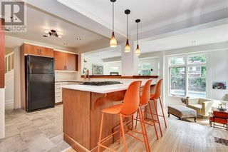 Photo 11: 495 MANSFIELD AVENUE in Ottawa: House for sale : MLS®# 1257732