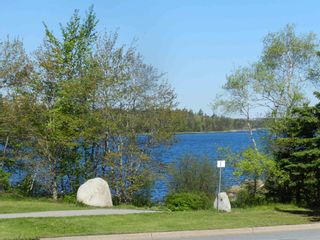 Photo 16: 98 Old Sambro Road in Halifax: 7-Spryfield Residential for sale (Halifax-Dartmouth)  : MLS®# 202113866