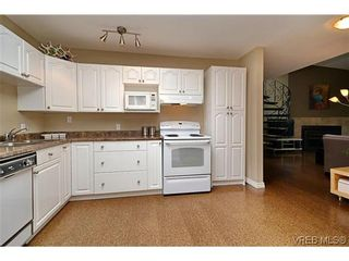 Photo 4: 404 505 Cook St in VICTORIA: Vi Fairfield West Condo for sale (Victoria)  : MLS®# 604595