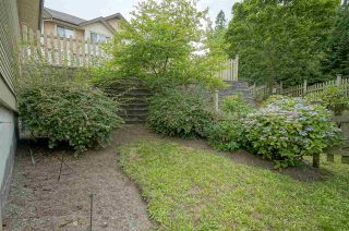 """Photo 16: 11 20350 68 Avenue in Langley: Willoughby Heights Townhouse for sale in """"SUNRIDGE"""" : MLS®# R2389347"""
