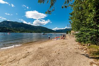 Photo 3: #19 5 Highway 97A, in Sicamous: House for sale : MLS®# 10241498