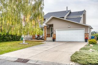 Main Photo: 88 Edgeland Rise NW in Calgary: Edgemont Detached for sale : MLS®# A1145210