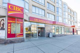 "Photo 23: N107 5189 CAMBIE Street in Vancouver: Cambie Condo for sale in ""CONTESSA"" (Vancouver West)  : MLS®# R2554655"