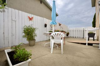 Photo 21: 12915 82 Street in Edmonton: Zone 02 House Half Duplex for sale : MLS®# E4260618