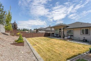 "Photo 38: 2731 BRISTOL Drive in Abbotsford: Abbotsford East House for sale in ""THE QUARRY"" : MLS®# R2486008"