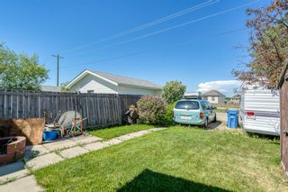 Photo 33: 97 Arbour Wood Mews NW in Calgary: Arbour Lake Detached for sale : MLS®# A1119755