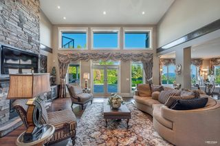 Photo 20: 620 ST. ANDREWS Road in West Vancouver: British Properties House for sale : MLS®# R2612643