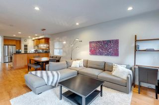 Photo 18: 1214 18 Avenue NW in Calgary: Capitol Hill Detached for sale : MLS®# A1116541
