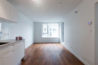 Photo 10: 1201 188 KEEFER Street in Vancouver: Downtown VE Condo for sale (Vancouver East)  : MLS®# R2530516