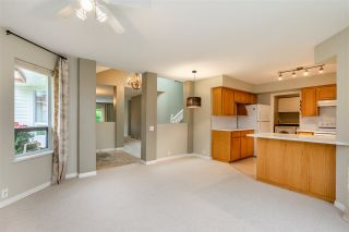 Photo 9: 37 31406 UPPER MACLURE Road in Abbotsford: Abbotsford West Townhouse for sale : MLS®# R2458489