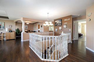 "Photo 3: 10554 SLATFORD Street in Maple Ridge: Albion House for sale in ""KANAKA RIDGE ESTATES"" : MLS®# R2204857"