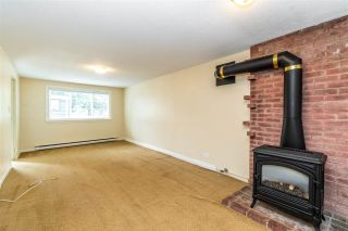 Photo 10: 234 FIRST Avenue: Cultus Lake House for sale : MLS®# R2575826