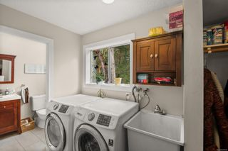 Photo 12: 916 Columbus Pl in Langford: La Walfred House for sale : MLS®# 887890