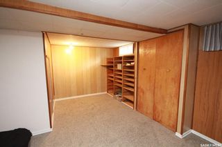 Photo 22: 311 26th Street West in Battleford: Residential for sale : MLS®# SK863184