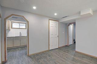 Photo 32: 4527 26 Avenue SE in Calgary: Dover Semi Detached for sale : MLS®# A1105139