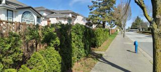 Photo 3: 8311 152 Street in Surrey: Fleetwood Tynehead House for sale : MLS®# R2565505