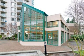 """Photo 28: 1003 1196 PIPELINE Road in Coquitlam: North Coquitlam Condo for sale in """"THE HUDSON"""" : MLS®# R2619914"""