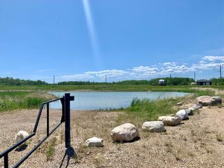 Photo 5: Lots 12 -20, 22-25 Block 4 Canal Street in RM of Ochre River: Crescent Cove Residential for sale (R30 - Dauphin and Area)  : MLS®# 202103052