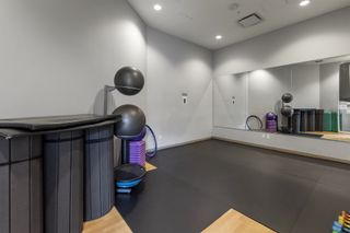 """Photo 21: 913 445 W 2ND Avenue in Vancouver: False Creek Condo for sale in """"The Maynard"""" (Vancouver West)  : MLS®# R2618424"""