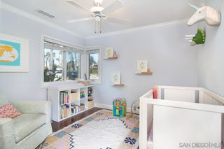 Photo 21: POINT LOMA House for sale : 3 bedrooms : 858 Moana Dr in San Diego