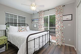Photo 16: LA MESA Townhouse for sale : 3 bedrooms : 5088 Guava Ave #118