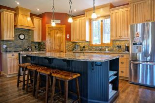 Photo 20: 2577 SANDSTONE CIRCLE in Invermere: House for sale : MLS®# 2459822