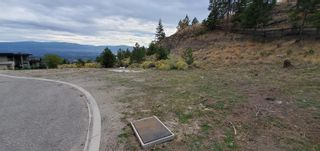 Photo 8: 720 Pinehaven Court, in Kelowna: Vacant Land for sale : MLS®# 10241109
