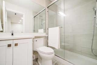 Photo 12: 116 W WINDSOR Road in North Vancouver: Upper Lonsdale House for sale : MLS®# R2576724