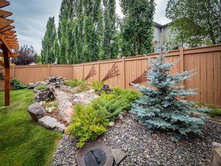 Photo 36: 790 Auburn Bay Heights SE in Calgary: Auburn Bay Detached for sale : MLS®# A1137697
