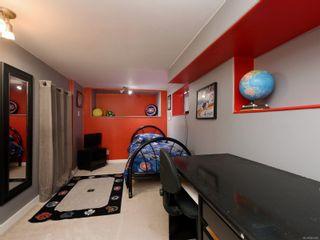 Photo 17: 11 Phillion Pl in : Es Kinsmen Park House for sale (Esquimalt)  : MLS®# 851461