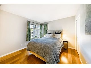 """Photo 21: 306 55 E 10TH Avenue in Vancouver: Mount Pleasant VE Condo for sale in """"Abbey Lane"""" (Vancouver East)  : MLS®# R2491184"""