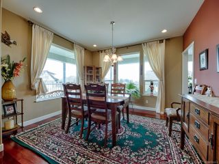 Photo 10: 249 Virginia Dr in CAMPBELL RIVER: CR Willow Point House for sale (Campbell River)  : MLS®# 755517