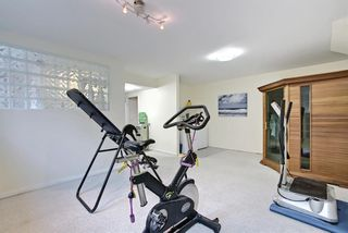 Photo 42: 1650 Westmount Boulevard NW in Calgary: Hillhurst Semi Detached for sale : MLS®# A1136504