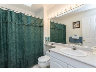 Photo 29: 12205 202 Street in Maple Ridge: Northwest Maple Ridge House for sale : MLS®# R2618044