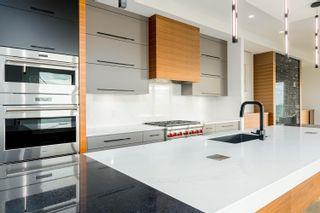Photo 19: 1152 MARTIN Street: White Rock House for sale (South Surrey White Rock)  : MLS®# R2617869