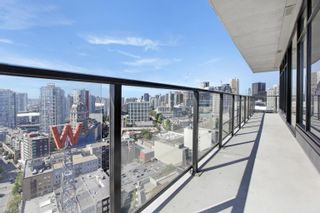 """Photo 18: 2505 108 W CORDOVA Street in Vancouver: Downtown VW Condo for sale in """"Woodwards"""" (Vancouver West)  : MLS®# R2609686"""