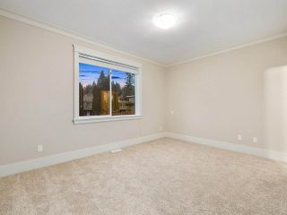 Photo 24: 625 MADORE Avenue in Coquitlam: Coquitlam West House for sale : MLS®# R2540386