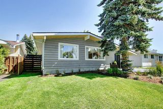 Photo 38: 3940 VINCENT Place NW in Calgary: Varsity Detached for sale : MLS®# A1061054