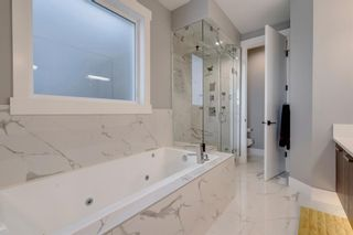 Photo 25: 1428 27 Street SW in Calgary: Shaganappi Residential for sale : MLS®# A1062969