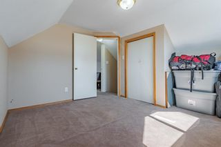 Photo 16: 1207 Centre Street: Carstairs Detached for sale : MLS®# A1142042