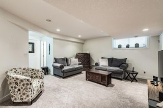 Photo 34: 240 PANORA Close NW in Calgary: Panorama Hills Detached for sale : MLS®# A1114711