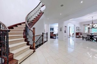 Photo 15: 47 Grand Vellore Cres in Vaughan: Vellore Village Freehold for sale : MLS®# N5340580
