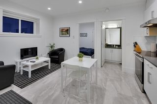 Photo 29: 4898 DUNBAR Street in Vancouver: Dunbar House for sale (Vancouver West)  : MLS®# R2625863