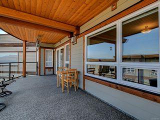 Photo 8: 404 6591 Lincroft Rd in Sooke: Sk Sooke Vill Core Condo for sale : MLS®# 887947
