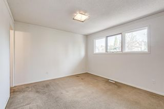 Photo 13: 183 Shawmeadows Road SW in Calgary: Shawnessy Detached for sale : MLS®# A1127759