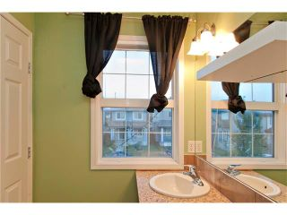 Photo 19: 177 COPPERSTONE Terrace SE in Calgary: Copperfield House for sale : MLS®# C4082041