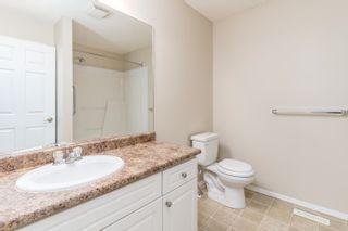 Photo 24: 101 10502 101 Avenue: Morinville Condo for sale : MLS®# E4265213