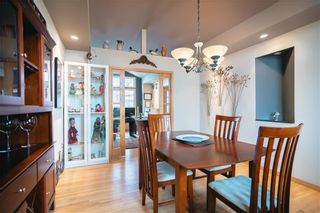 Photo 16: 162 Park Place in St Clements: Narol Residential for sale (R02)  : MLS®# 202108104
